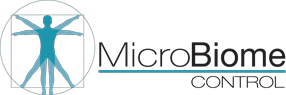 Microbiome Control